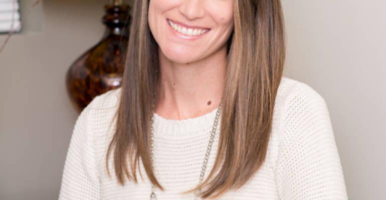 Kara Knox, LPC, BCBA