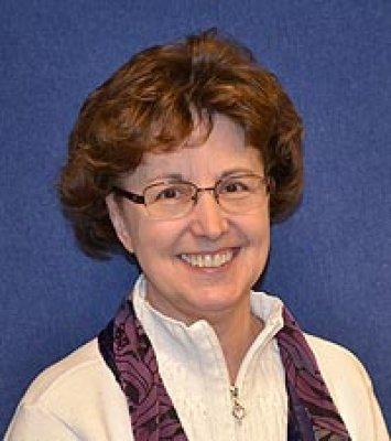 Marikay White, LCSW