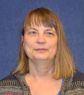 Deborah Neisen, LCSW