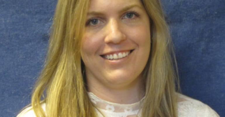 Kate Brant